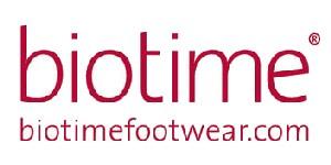 03-logo-biotime